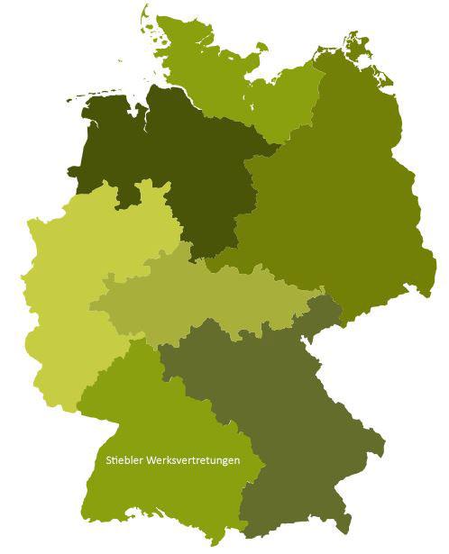 duecker-vertretungen-karte-stiebler-markiert